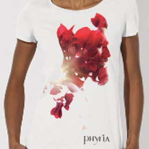 shirt-shop-women