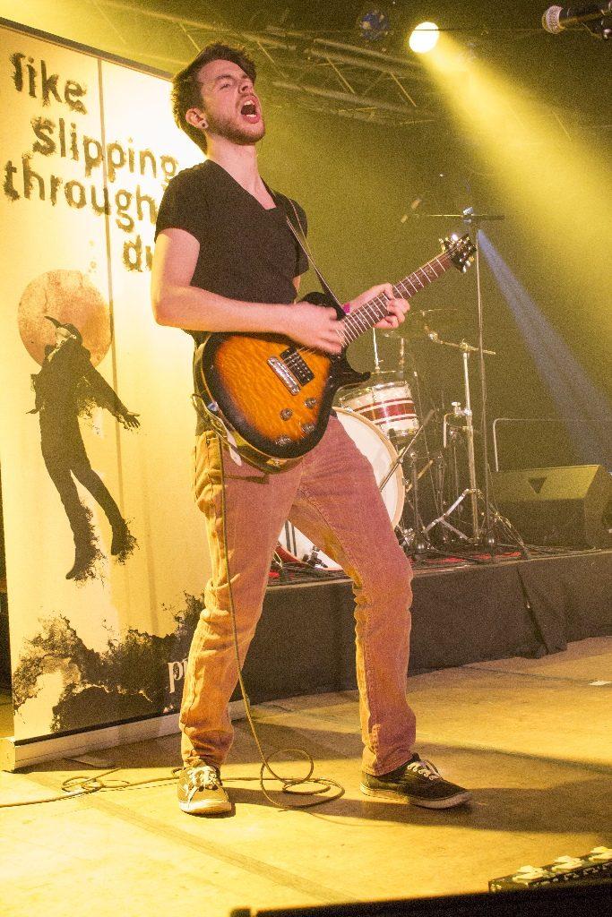 phyria-rock-it-02-05-2014-001