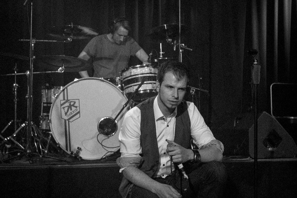 phyria-rock-it-02-05-2014-007